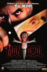 Maniacal Trailer