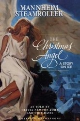 Mannheim Steamroller - The Christmas Angel: A Story on Ice Trailer