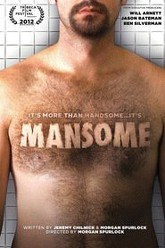 Mansome Trailer