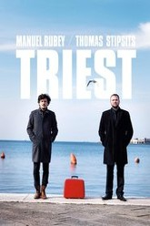 Manuel Rubey & Thomas Stipsits: Triest Trailer