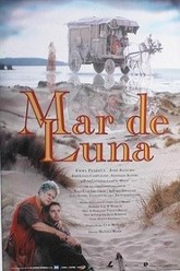 Mar de luna Trailer