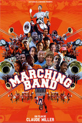 Marching Band Trailer