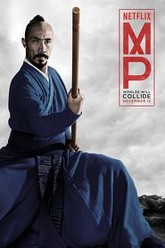 Marco Polo: One Hundred Eyes Trailer