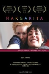 Margarita Trailer