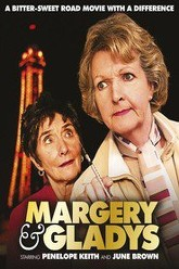 Margery and Gladys Trailer