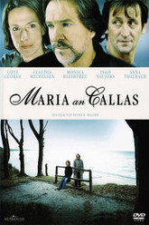 Maria an Callas Trailer