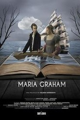 Maria Graham: Diary of a Residence in Chile Trailer