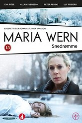 Maria Wern - Dreams from Snow Trailer