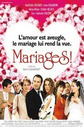 Mariages ! Trailer