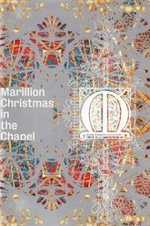 Marillion - Christmas In The Chapel Trailer