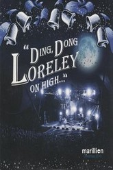Marillion: Ding, Dong Loreley On High... Trailer