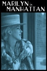 Marilyn in Manhattan Trailer