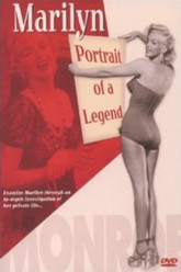 Marilyn: Portrait of a Legend Trailer