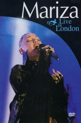 Mariza: Live in London Trailer