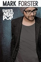 Mark Forster - SWR3 New Pop Festival 2012 Trailer