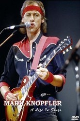 Mark Knopfler: A Life in Songs Trailer