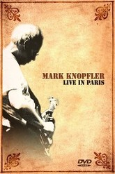Mark Knopfler - Live in Paris Trailer