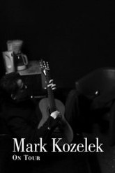Mark Kozelek On Tour : A Documentary Trailer