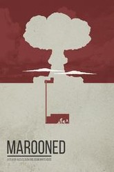 Marooned Trailer