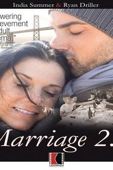 Marriage 2.0 Trailer
