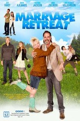 Marriage Retreat Trailer