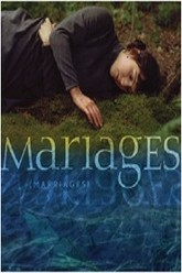 Marriages Trailer