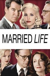 Married Life Trailer
