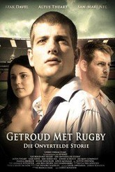 Married to Rugby -The Untold Story Trailer