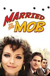 Married to the Mob Trailer