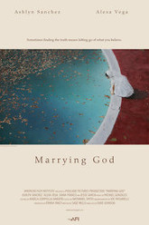 Marrying God Trailer