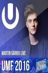 Martin Garrix - Live at Ultra Music Festival Miami 2016 Trailer