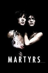 Martyrs Trailer
