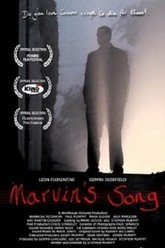 Marvin's Song Trailer