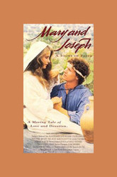 Mary and Joseph: A Story of Faith Trailer