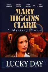 Mary Higgins Clark's Lucky Day Trailer