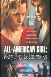 Mary Kay Letourneau: All American Girl Trailer
