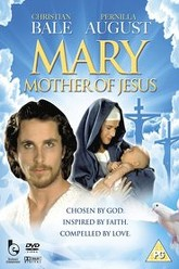 Mary, Mother of Jesus Trailer