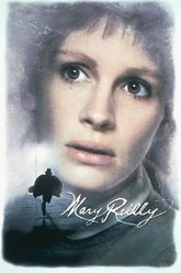 Mary Reilly Trailer
