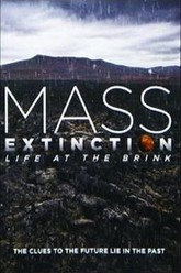 Mass Extinction: Life at the Brink Trailer