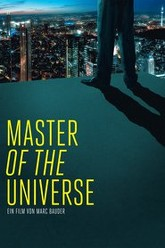 Master of the Universe Trailer