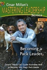 Mastering Leadership Series Vol. 2: Becoming a Pack Leader Trailer