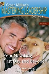 Mastering Leadership Series Vol. 3: Your New Dog First Day and Beyond Trailer