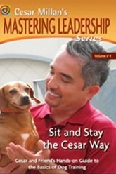 Mastering Leadership Series Vol. 4: Sit and Stay the Cesar Way Trailer