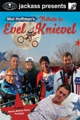Mat Hoffman's Tribute to Evel Knievel Trailer