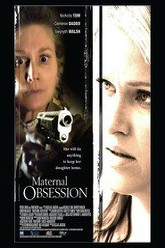 Maternal Obsession Trailer