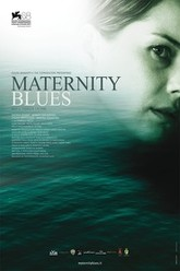 Maternity Blues Trailer