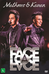 Matheus & Kauan Face A Face Trailer