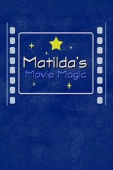 Matilda's Movie Magic: The Making of 'Matilda' Trailer