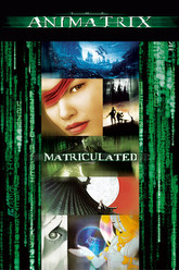 Matriculated Trailer