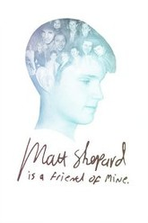 Matt Shepard Is a Friend of Mine Trailer